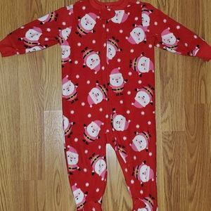 5/$25 infant/toddler sleepers